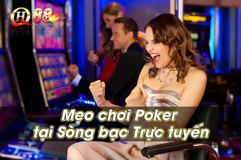 choi-poker-tai-song-bac-qh88